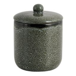 Cranston Cotton Ball Jar Natural - Allure Home Creations | Target