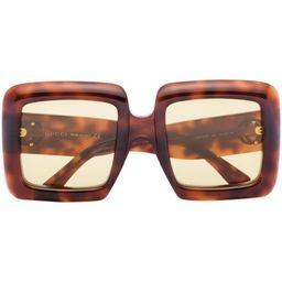 Gucci Eyewear | Farfetch (US)