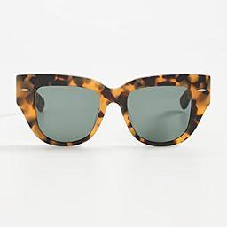 True North Sunglasses | Shopbop