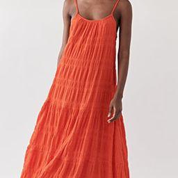 Roman Holiday Dress   Shopbop