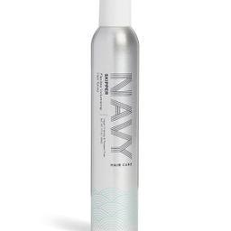 Skipper: Flexible Volumizing Hair Spray   NAVY Hair Care