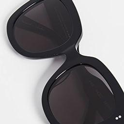 008 Sunglasses | Shopbop