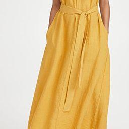 Celesta Dress | Shopbop
