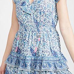 Rebecca Mini Dress | Shopbop