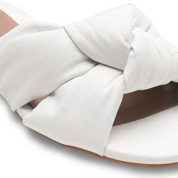 Tinsley Slide Sandal   Nordstrom