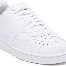 Court Vision Low Sneaker | Nordstrom