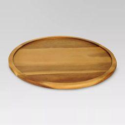 serveware Wood - Threshold™ | Target