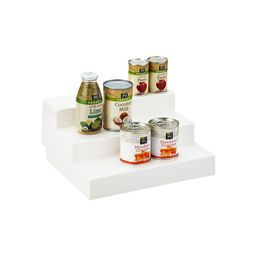 Large Expand-A-Shelf   The Container Store