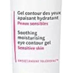 Bioderma - Sensibio - Eye Contour Gel - Moisturizing and Visibly Reduces Fine Lines - Skin Soothi... | Amazon (US)