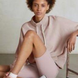 Maceo Knit Sweat | Varley USA