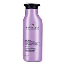 Pureology Hydrate Moisturizing Shampoo   For Medium to Thick Dry, Color Treated Hair  Sulfate-F...   Amazon (US)