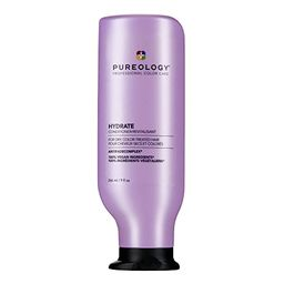 Pureology Hydrate Moisturizing Conditioner   For Medium to Thick Dry, Color Treated Hair   Sulfat...   Amazon (US)
