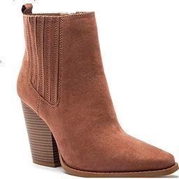 Pretty City Boots   Amazon (US)