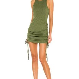 Juliet Mini Dress                                          Lovers + Friends | Revolve Clothing (Global)