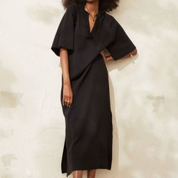 Fine-knit Dress | H&M (US)