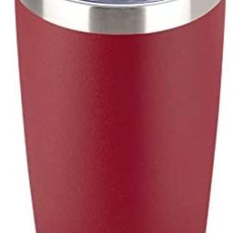 SUNWILL 20oz Tumbler with Lid, Stainless Steel Vacuum Insulated Double Wall Travel Tumbler, Durab... | Amazon (US)