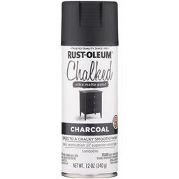 Rust-Oleum® Chalked Spray Paint 12 oz. Aerosol Can   Walmart (US)
