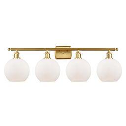 Anchondo 4 - Light Dimmable Vanity Light   Wayfair North America