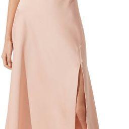 slip dress | Nordstrom