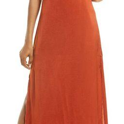 slip dresses | Nordstrom