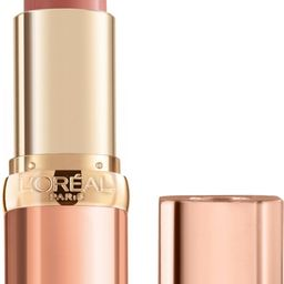 Colour Riche Les Nus Intense Lipstick   Ulta
