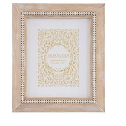 California Picture Frame - Multiple Sizes | Target