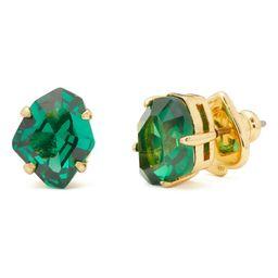 treasure trove stud earrings | Nordstrom