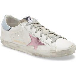 Super Star Low Top Sneaker | Nordstrom