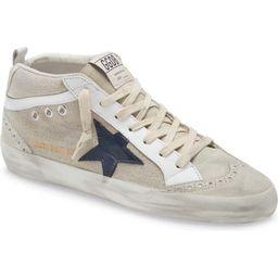 Midstar Sneaker | Nordstrom
