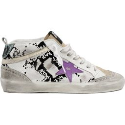 Mid Star Sneaker | Nordstrom