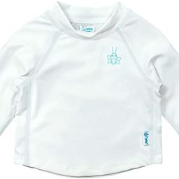 Iplay Long Sleeve Rashguard Shirt   Amazon (US)