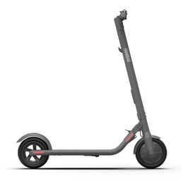 Segway E22 Electric Scooter - Dark Gray | Target
