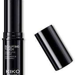 KIKO MILANO - Cream Contour Stick   Creamy Texture and Matte Finish Contouring Stick   Cruelty Fr...   Amazon (US)