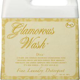 TYLER Glamorous Wash, Diva, 907g. | Amazon (US)