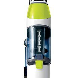 Bissell, 2747A PowerFresh Vac & Steam All-in-One Vacuum and Steam Mop   Amazon (US)