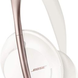 Bose Noise Cancelling Headphones 700 — Over Ear, Wireless Bluetooth Headphones with Built-In Mi... | Amazon (US)