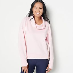 AB by Addison Bay Everyday Pullover | QVC