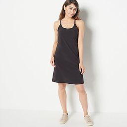 AB by Addison Bay Everyday Dress | QVC