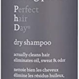 Living Proof Dry Shampoo, Perfect hair Day, Dry Shampoo for Women and Men | Amazon (US)