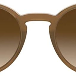 Ray-Ban Rb2180 Round Sunglasses   Amazon (US)