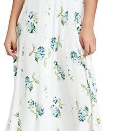Rolla's Women's Claire Hydrangea Dress | Amazon (US)