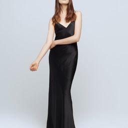 Serita Dress | L'Agence