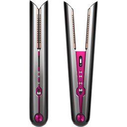 ($499.99 Value) Dyson Corrale Hair Straightener   Walmart (US)