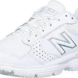 New Balance Women's 411 V1 Walking Shoe | Amazon (US)