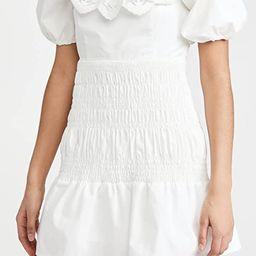 ASTR the label Women's Patina Dress | Amazon (US)