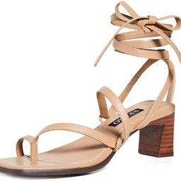 Senso Women's Reagan Sandals | Amazon (US)