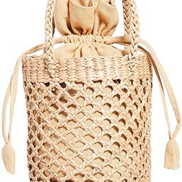 Hat Attack Women's Mila Bag | Amazon (US)