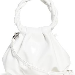 House of Want Women's H.O.W. We Are Adorbs Mini Bag | Amazon (US)