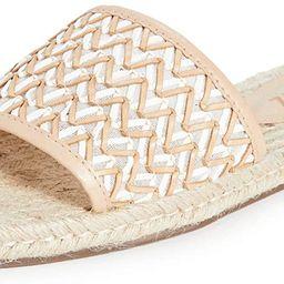 SCHUTZ Women's Bally Sandals | Amazon (US)