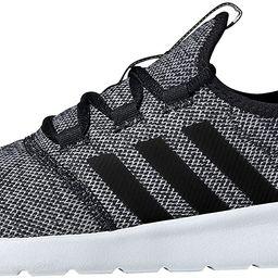 adidas Women's Cloudfoam Pure 2.0 Running Shoes   Amazon (US)